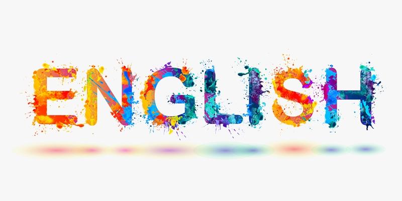 επιτυχίες στα αγγλικά