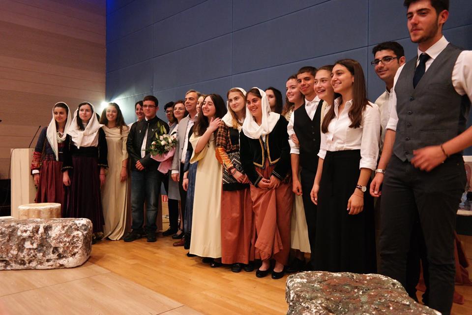 Εκδήλωση για τον Αλέξανδρο Παπαδιαμάντη στο Δήμο Ηρακλείου