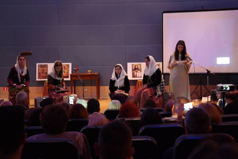 Εκδήλωση για τον Αλέξανδρο Παπαδιαμάντη στον Δήμο Ηρακλείου