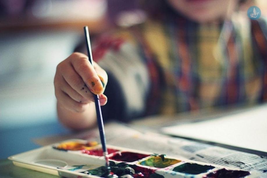 Αποτέλεσμα εικόνας για παιδικό διαγωνισμό ζωγραφικής