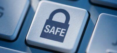 Ενημέρωση για την ασφάλεια στο διαδίκτυο