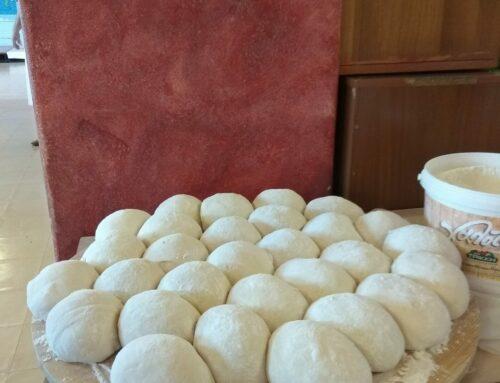 Από  τον σπόρο στο ψωμί – Γ΄ τάξη