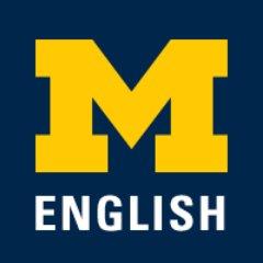 Αποτελεσματα Michigan