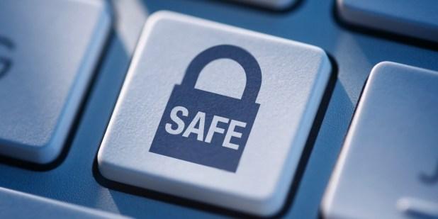 Κίνδυνοι του διαδικτύου