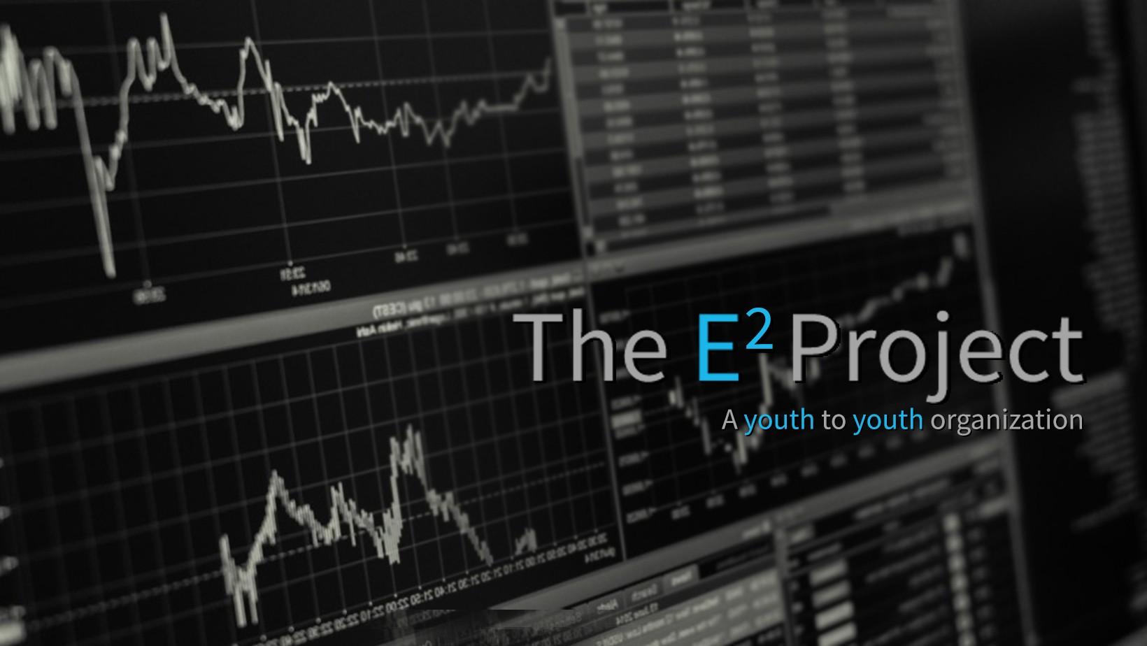Project Οικονομικών