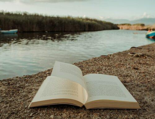 Συμμετοχή του Λυκείου Ηρακλείου στο Διαγωνισμό Ερμηνευτικής Ανάγνωσης Λογοτεχνικών Κειμένων 2021