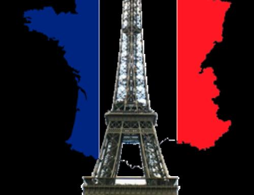 Επιτυχίες στα Πτυχία Γαλλικών