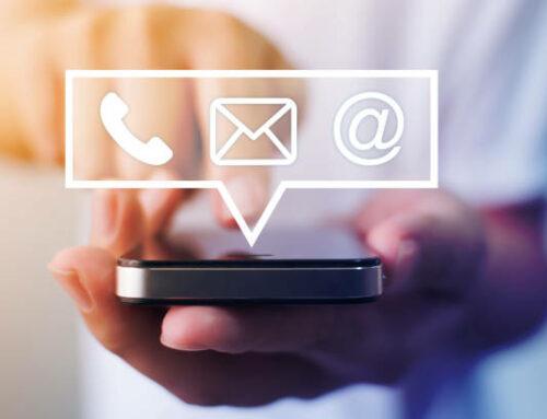 Ώρες επικοινωνίας των Εκπαιδευτικών 2021-2022 | Γυμνάσιο Αμαρουσίου